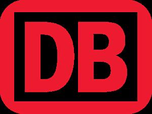 Deutsche Bahn AG Logo ,Logo , icon , SVG Deutsche Bahn AG Logo