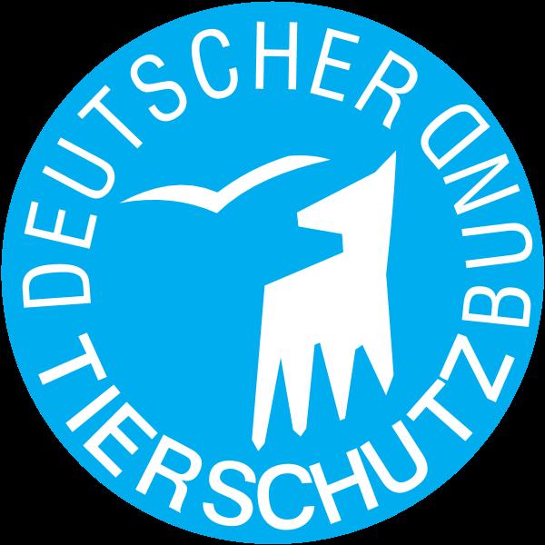 Deutscher Tierschutzbund Logo ,Logo , icon , SVG Deutscher Tierschutzbund Logo