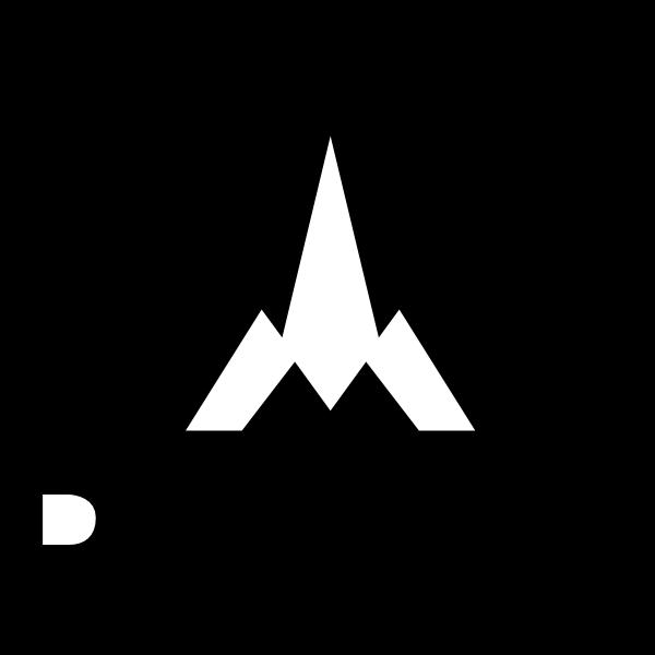 Deutz ,Logo , icon , SVG Deutz