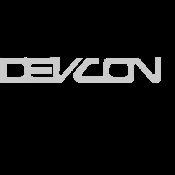 Devcon Construction, Inc. Logo ,Logo , icon , SVG Devcon Construction, Inc. Logo