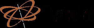 Device Lab Logo ,Logo , icon , SVG Device Lab Logo