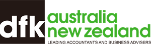 DFK Australia and New Zealand Logo ,Logo , icon , SVG DFK Australia and New Zealand Logo