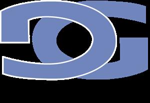 DG Trading Logo ,Logo , icon , SVG DG Trading Logo