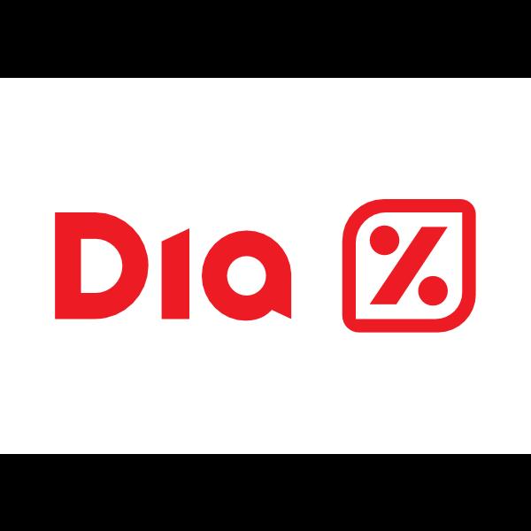 Dia Logo ,Logo , icon , SVG Dia Logo
