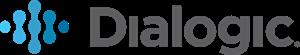 Dialogic Corporation Logo ,Logo , icon , SVG Dialogic Corporation Logo