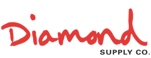 Diamond Font Logo ,Logo , icon , SVG Diamond Font Logo