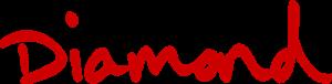 Diamond Supply Co Logo ,Logo , icon , SVG Diamond Supply Co Logo