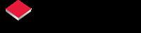 Diamond V Logo ,Logo , icon , SVG Diamond V Logo