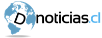 Diario Noticias Logo ,Logo , icon , SVG Diario Noticias Logo