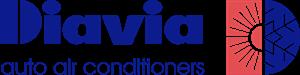 Diavia Logo ,Logo , icon , SVG Diavia Logo