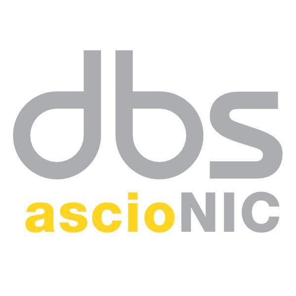 Digital Brand Services – AscioNIC Logo ,Logo , icon , SVG Digital Brand Services – AscioNIC Logo
