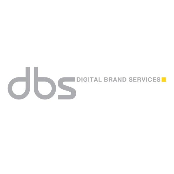 Digital Brand Services Logo ,Logo , icon , SVG Digital Brand Services Logo