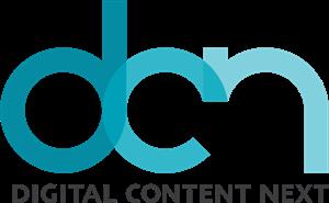 Digital Content Next (DCN) Logo ,Logo , icon , SVG Digital Content Next (DCN) Logo