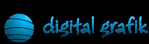 Digital Grafik Logo ,Logo , icon , SVG Digital Grafik Logo