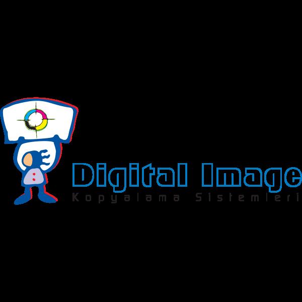 digital image Logo ,Logo , icon , SVG digital image Logo