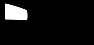 Digital Media Consulting Logo ,Logo , icon , SVG Digital Media Consulting Logo