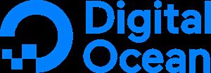 Digital Ocean Logo ,Logo , icon , SVG Digital Ocean Logo