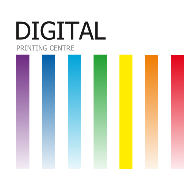 Digital Printing Centre ESPO Ltd. Logo ,Logo , icon , SVG Digital Printing Centre ESPO Ltd. Logo
