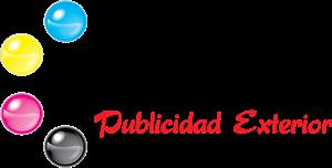 Digital Printing Logo ,Logo , icon , SVG Digital Printing Logo