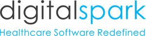 Digital Spark Logo ,Logo , icon , SVG Digital Spark Logo