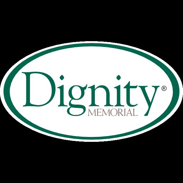 Dignity Memorial® Logo ,Logo , icon , SVG Dignity Memorial® Logo