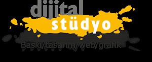 DijitalStudyo Logo ,Logo , icon , SVG DijitalStudyo Logo