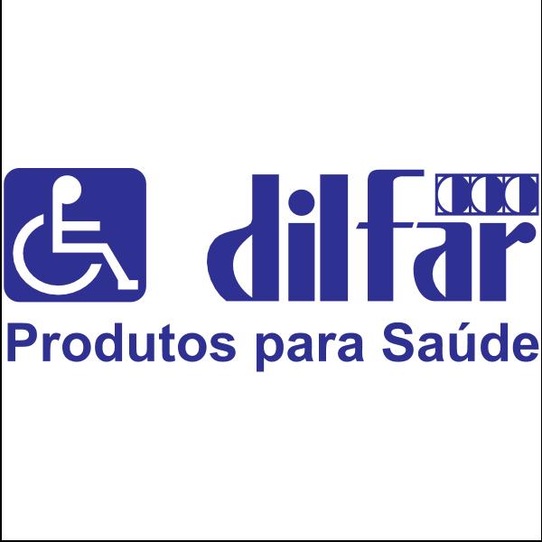 DILFAR / MURIAÉ / MG Logo ,Logo , icon , SVG DILFAR / MURIAÉ / MG Logo