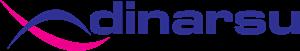 Dinarsu Logo ,Logo , icon , SVG Dinarsu Logo