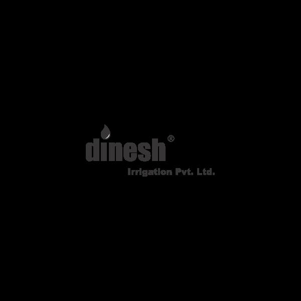 Dinesh Logo ,Logo , icon , SVG Dinesh Logo