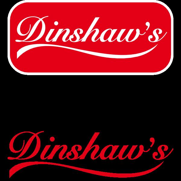 Dinshaw's Logo ,Logo , icon , SVG Dinshaw's Logo