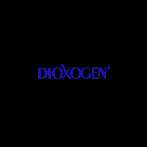 Dioxogen Logo ,Logo , icon , SVG Dioxogen Logo