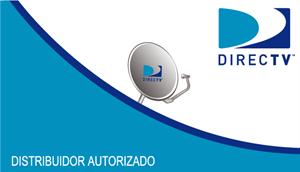direc tv Logo ,Logo , icon , SVG direc tv Logo