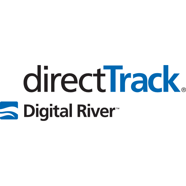 DirectTrack Logo ,Logo , icon , SVG DirectTrack Logo