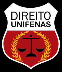 Direito Unifenas Logo ,Logo , icon , SVG Direito Unifenas Logo