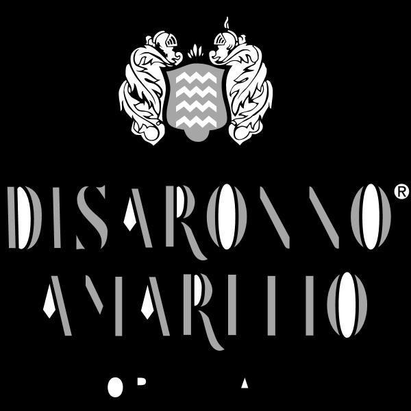 Disaronno Amaretto ,Logo , icon , SVG Disaronno Amaretto