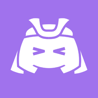 discord logo maker ,Logo , icon , SVG discord logo maker