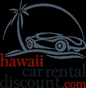 Discount Hawaii Car Rental Logo ,Logo , icon , SVG Discount Hawaii Car Rental Logo