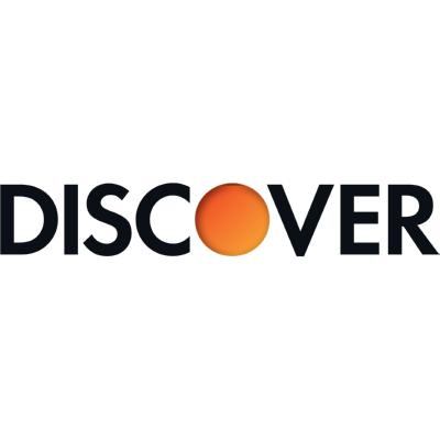 discover ,Logo , icon , SVG discover