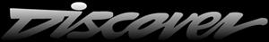 Discover Bajaj Logo ,Logo , icon , SVG Discover Bajaj Logo