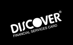 Discover Card Logo ,Logo , icon , SVG Discover Card Logo