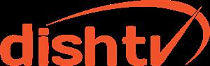 Dish TV Logo ,Logo , icon , SVG Dish TV Logo