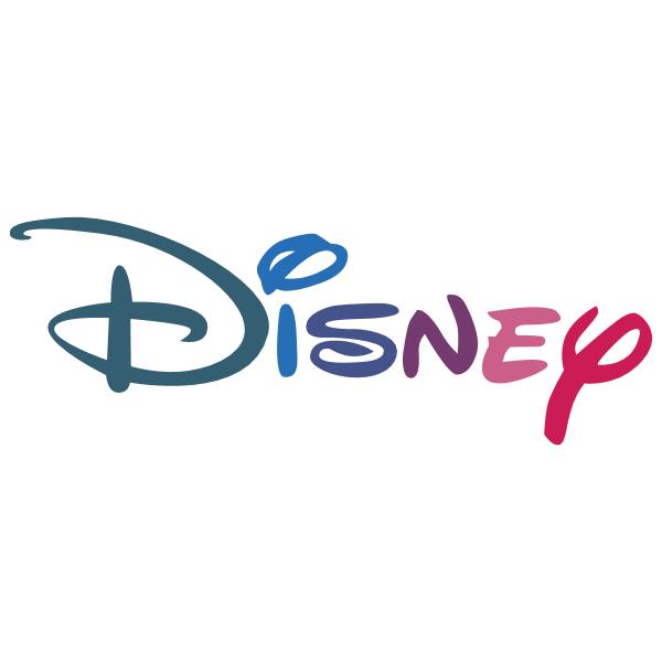 Disney ,Logo , icon , SVG Disney