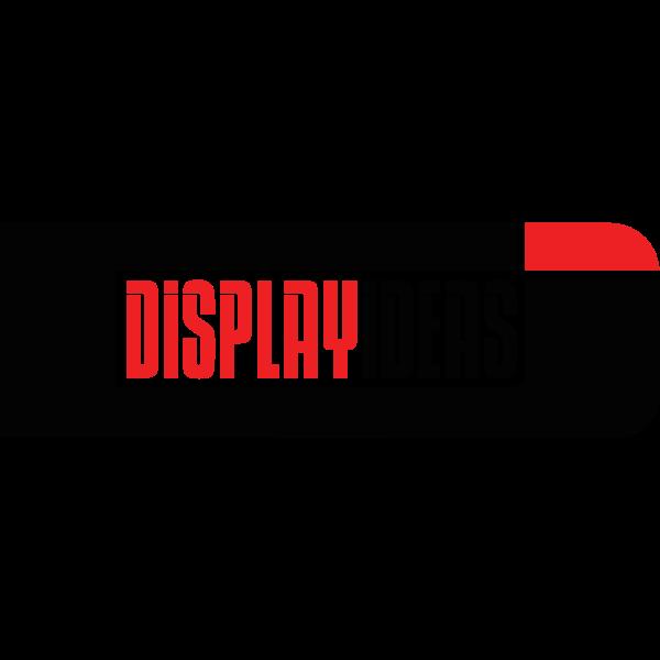 Display Ideas Group Logo ,Logo , icon , SVG Display Ideas Group Logo