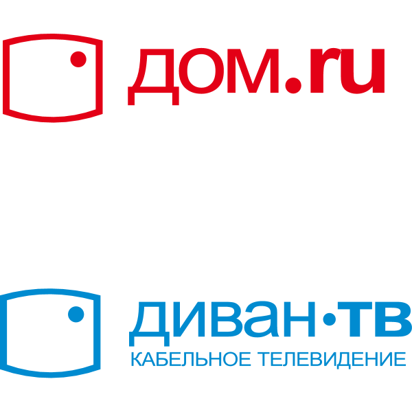 Divan-TV_Dom.ru Logo ,Logo , icon , SVG Divan-TV_Dom.ru Logo