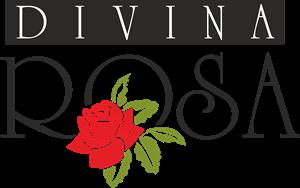 Divina Rosa Logo ,Logo , icon , SVG Divina Rosa Logo