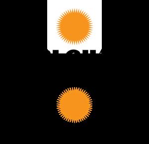 divya bhaskar Logo ,Logo , icon , SVG divya bhaskar Logo