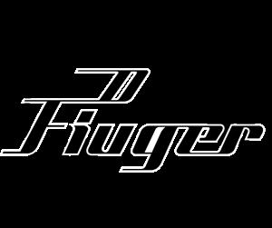 Dj Fiuger Logo ,Logo , icon , SVG Dj Fiuger Logo