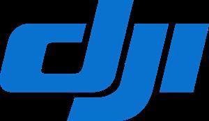 DJI Logo ,Logo , icon , SVG DJI Logo