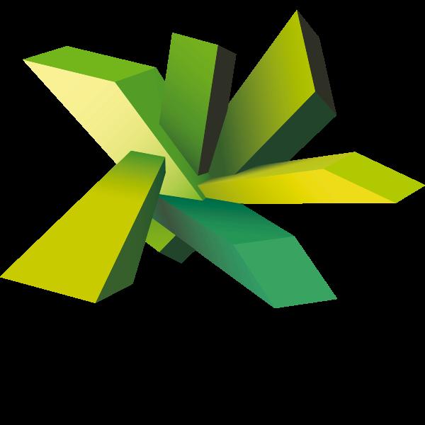 Djuice GSM Logo ,Logo , icon , SVG Djuice GSM Logo