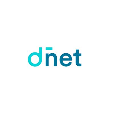 dnet logo شعار دي نت ,Logo , icon , SVG dnet logo شعار دي نت